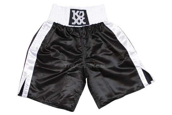 Koxx Rumble Shorts