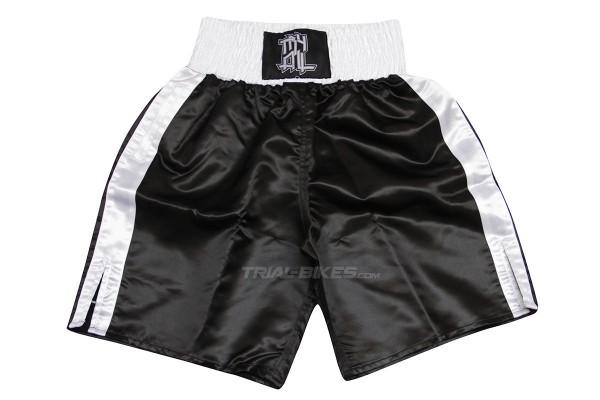 Pantalón corto Try-All Rumble