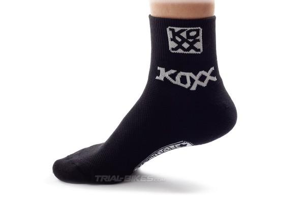 Koxx Team Socks