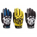 Play KII Gloves
