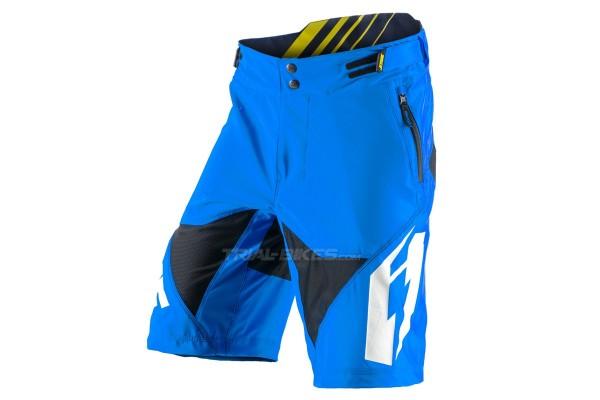 Jitsie Airtime II Shorts