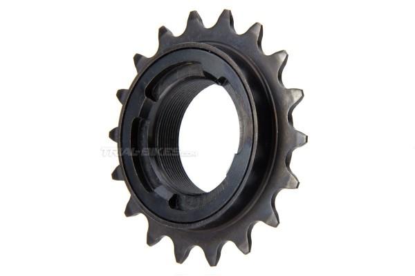 Echo TR 108.9 Freewheel