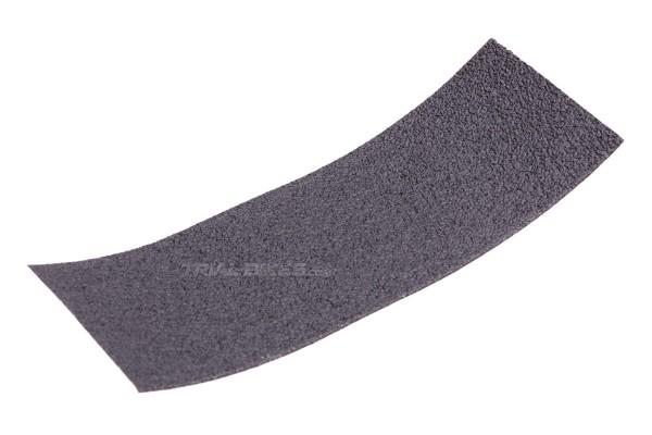 Jitsie Pedal Grip-stickers