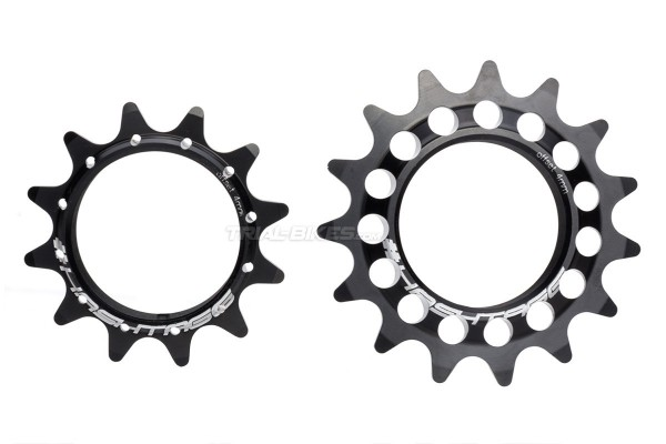 Hashtagg Screw-on Alloy Sprocket