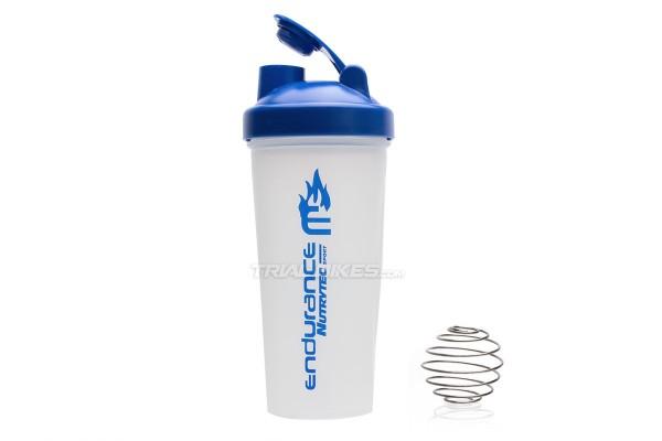 700ml Nutrytec Sport Shaker