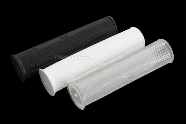Try-All Rubber Grips