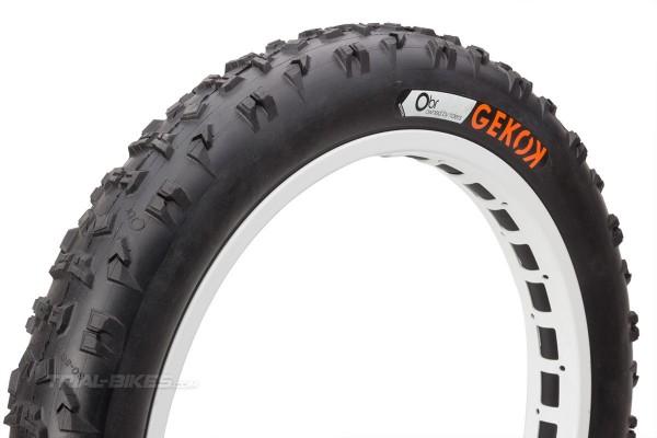 Neumático OBR Gekok 19''