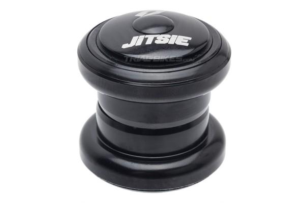 Jitsie Standard Headset