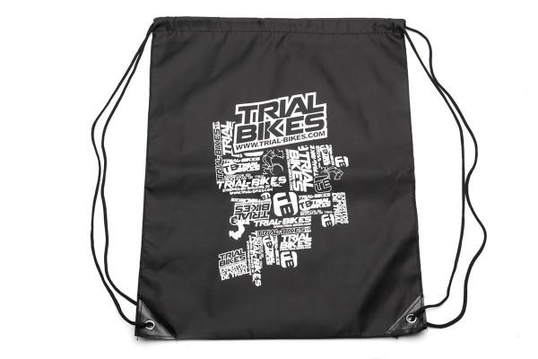 TrialBikes all-purpose Bag