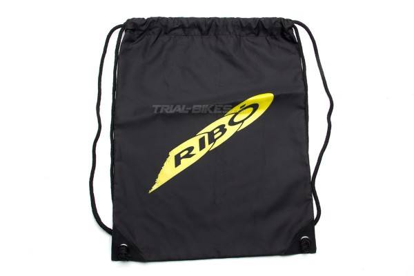 Ribó all-purpose Bag