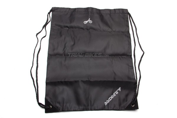 Monty all-purpose Bag
