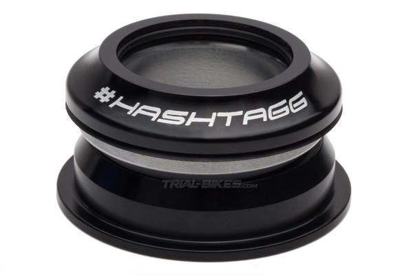 Hashtagg Headset