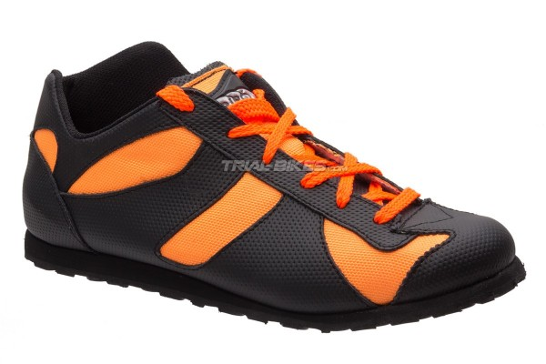 Ribó Legend Pro TB Shoes