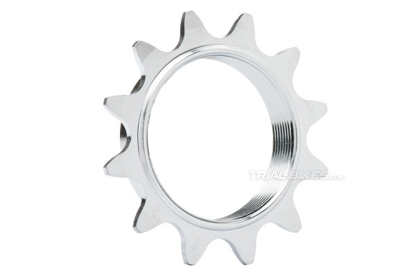 Jitsie Screw-On Sprocket