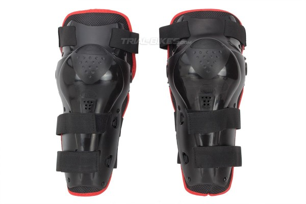 TrialBikes GR96 Knee Guards