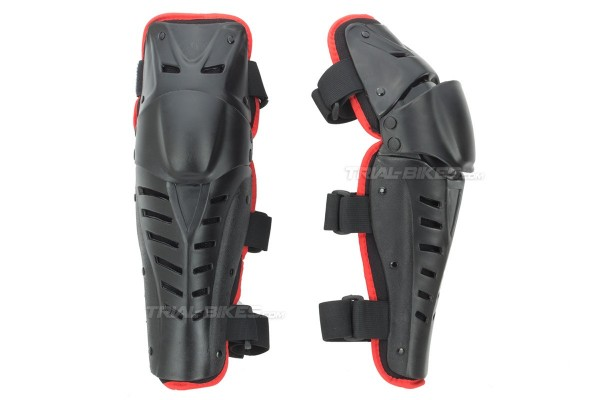 TrialBikes GR300 Knee Guards