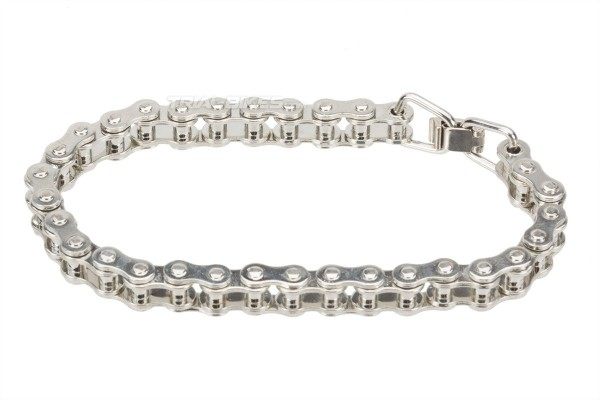 TrialBikes bike chain bracelet