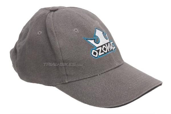Gorra oficial Ozonys