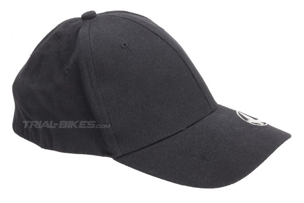Koxx Official Cap