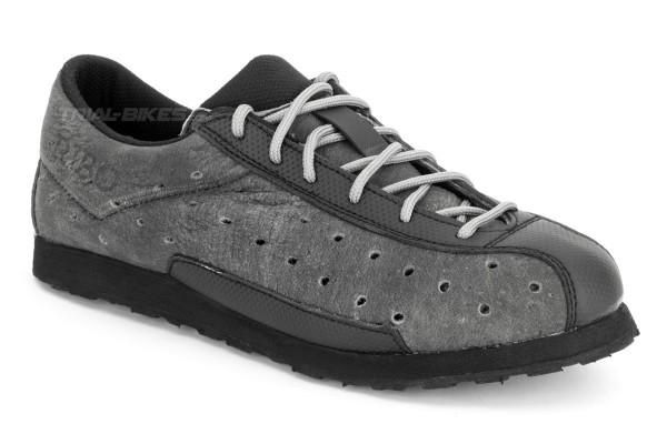 Ribó Alpina Vibram Shoes
