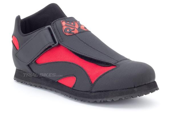 Ribó RB2 2016 Shoes