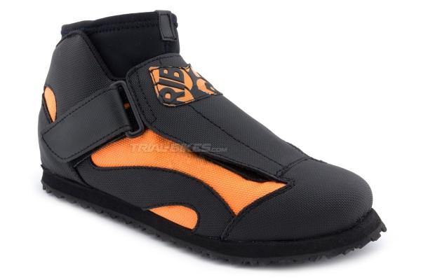 Ribó SuperKid Shoes