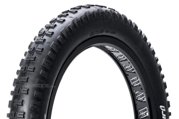 Jitsie Reverz 19'' Rear Tyre