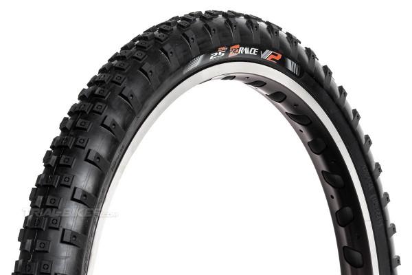 Monty ProRace V2 26'' Rear Tyre