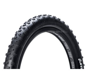 Jitsie Reverz 20'' Front Tyre