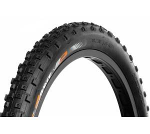 Monty ProRace V2 20'' Front Tyre