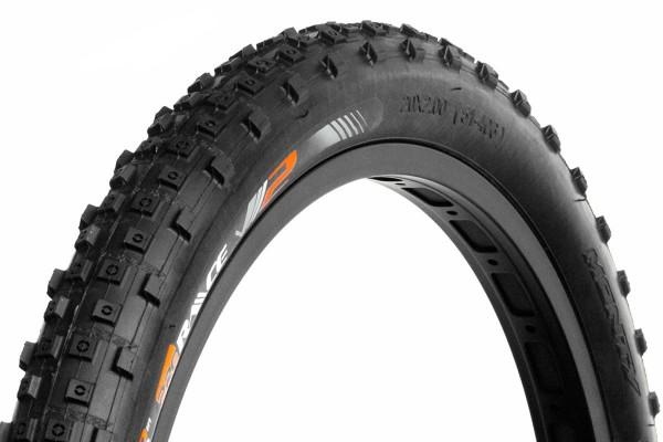 Neumático delantero Monty ProRace V2 20''