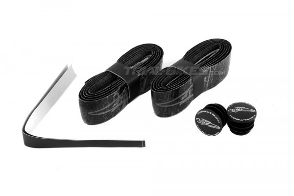 Jack Carthy Signature Series Bar Tape by Trialtech