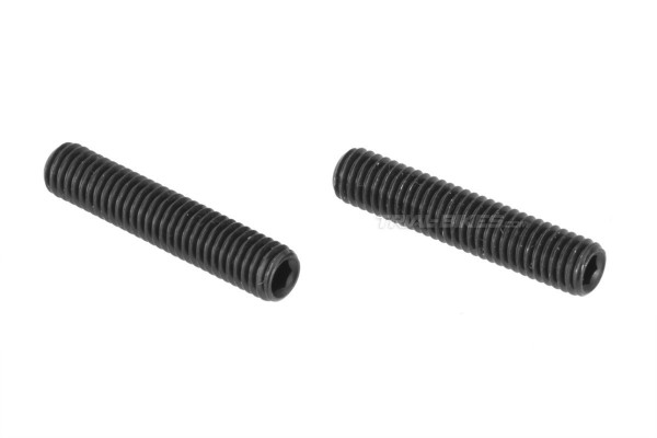 Echo M5 Integrated Chain Tensioner Bolt (1)