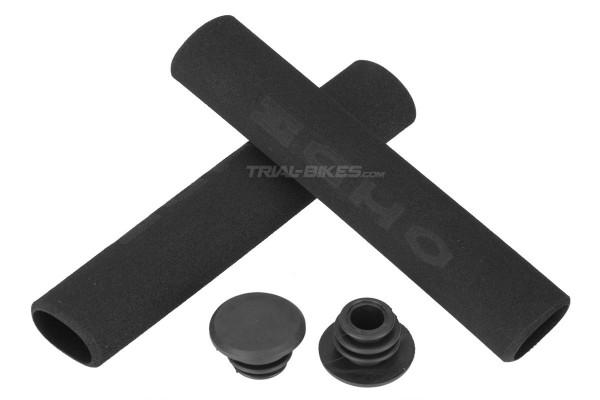 Echo Foam Grips (Including Bar Plugs)