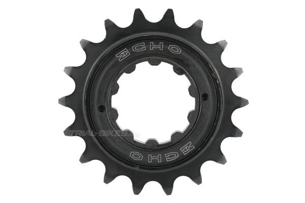 Echo TR 108.9 Splined Freewheel