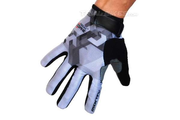 Monty TrialCORE Gloves