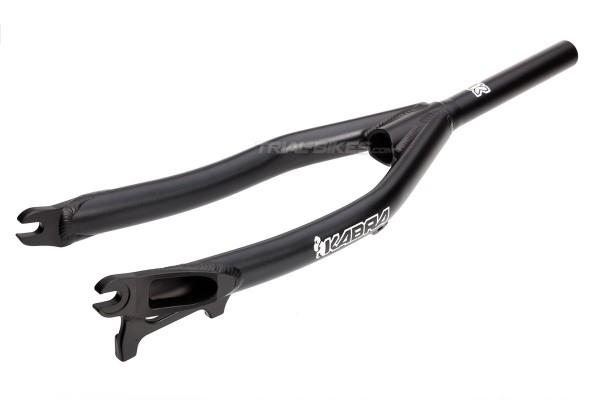 Kabra S20 20'' Fork