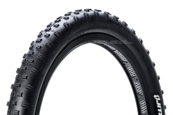 Neumático delantero Jitsie Reverz 26''
