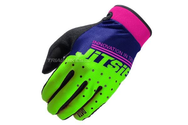Jitsie Data Kid Gloves