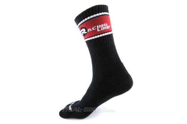 Racing Line Socks