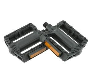 Jitsie Plastic Pedals