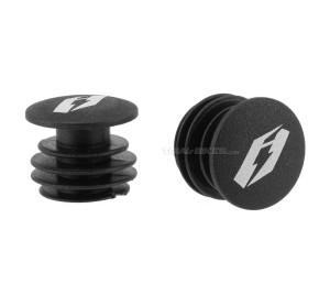 Jitsie Bar Plugs (pair)