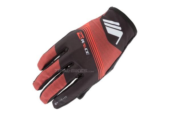 Monty ProRace Gloves