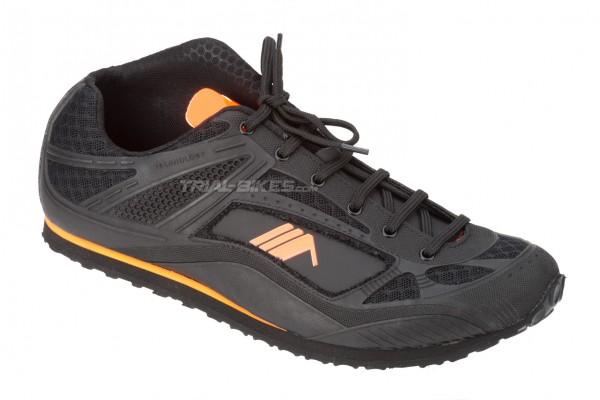 Zapatillas Monty Magnet