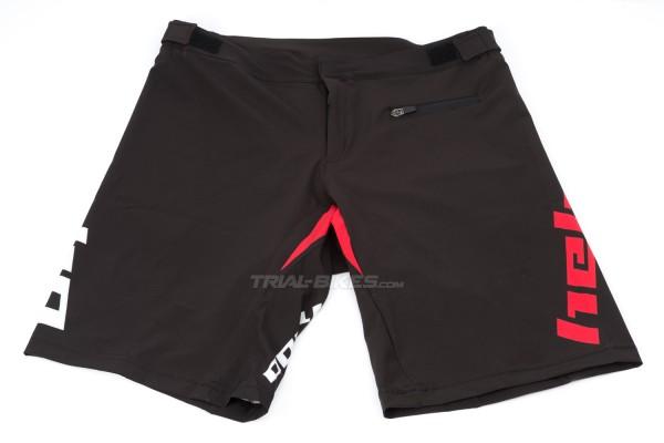 Hebo Abel Mustieles Replica Shorts