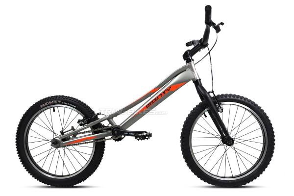 """Bicicleta Monty 207 Kaizen 20"""" 923mm"""