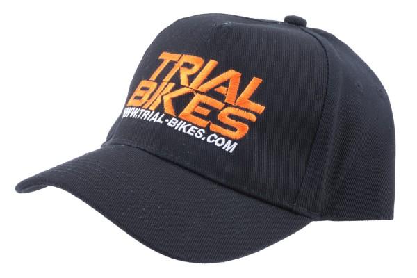 TrialBikes Classic Cap
