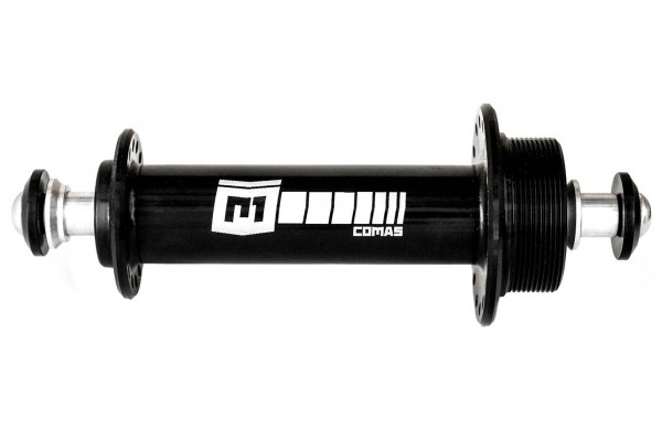 Comas HS 32H 116mm Rear Hub