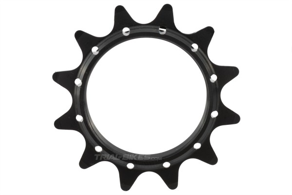 Racing Line 7075 CNC Sprocket