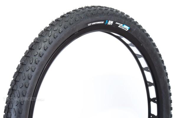 Vee Rubber Waw Edition 26'' Rear Tyre